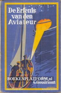 De Erfenis van den Aviateur