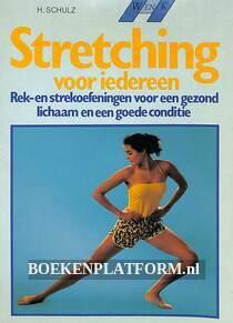 Stretching voor iedereen