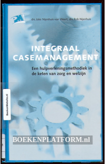 Integraal casemanagement