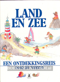 Land en Zee