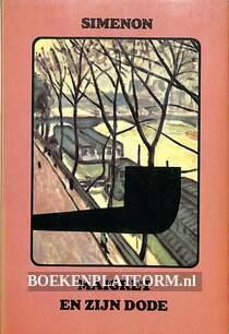 0646 Maigret en zijn dode