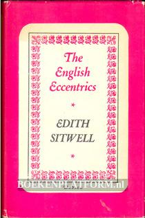 The English Eccentrics