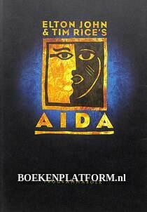 Aida uitvoering