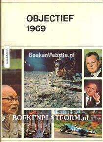 Objectief 1969