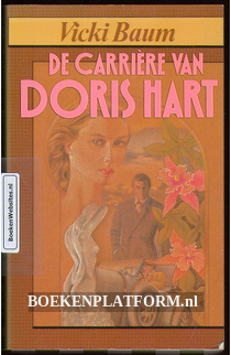 De carriere van Doris Hart