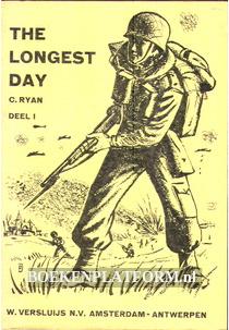 The Longest Day 1 en 2