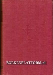 Boek van het jaar 1951