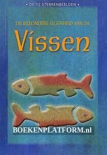 De bijzondere eigenheid van de Vissen
