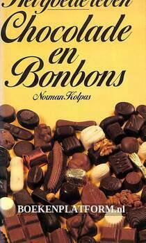 Het goede leven: Chocolade en Bonbons