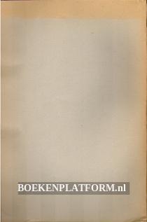 Haerlem Jaarboek 1959