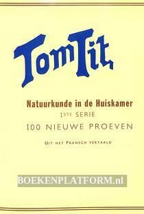 Tom Tit
