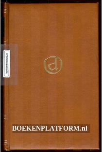 Oosthoek handwoorden- boek der Nederlandse Taal