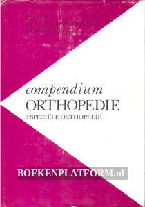 Compendium Orthopedie 2
