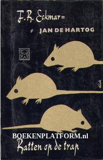 0226 Ratten op de trap