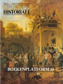 Spiegel Historiael 1976-04