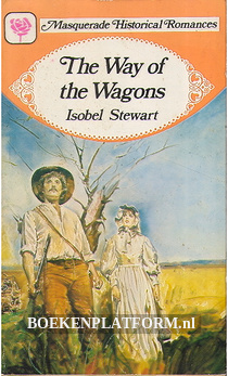 The Way of the Wagons
