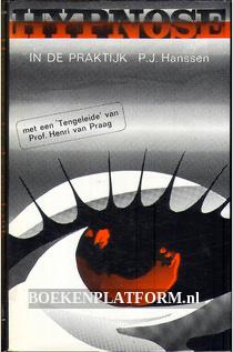 Hypnose in de praktijk