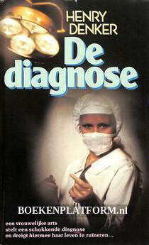 De diagnose