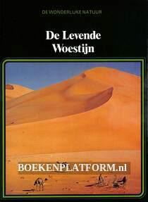 De Levende Woestijn