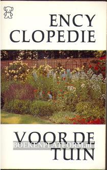 0055 Encyclopedie voor de tuin