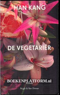 De vegetariër