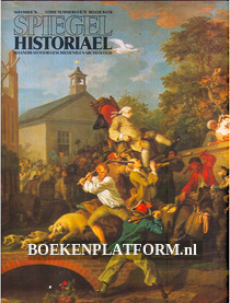 Spiegel Historiael 1976-11