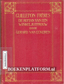 Guillepon Freres