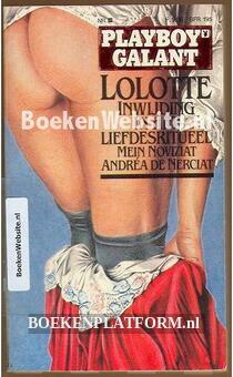 Lolotte