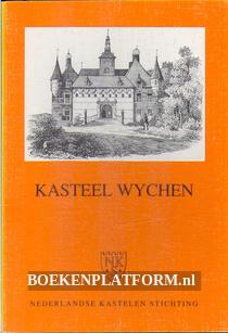 Kasteel Wychen