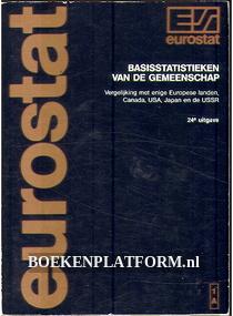 Eurostat 1987