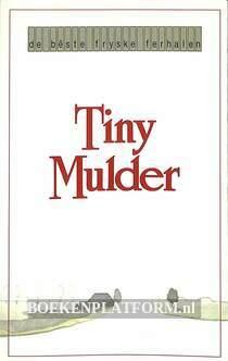 Tiny Mulder
