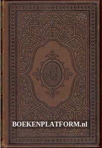 Goethes Werke dl. 06