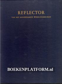 Reflector van het hedendaagse wereldgebeuren 1959-1962