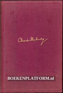 Debussy als criticus en essayist