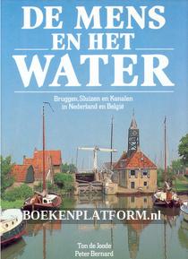 De Mens en het Water