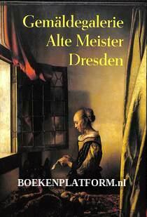 Gemäldegalerie Alte Meister Dresden