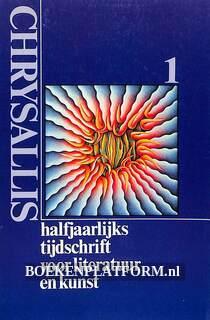 Chrysallis 1