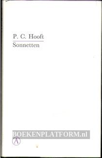 Sonetten