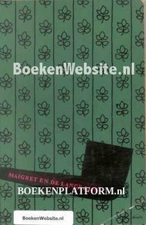 0794 Maigret en de lange Lijs
