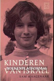 0475 /0476 Kinderen van Israel