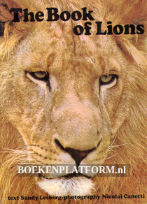 The Book of Lions