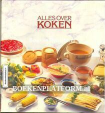 Alles over Koken 1
