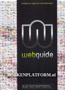 Webguide 2010