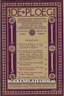 De Ploeg 1930 no. 2