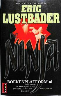 De Ninja 1