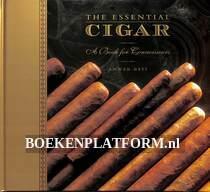 The Essential Cigar