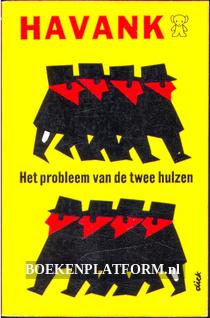 0088 Het probleem van de twee hulzen