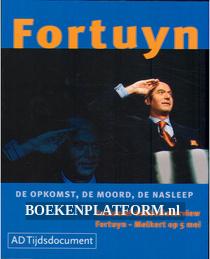 Fortuyn