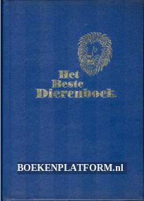 Het Beste Dierenboek