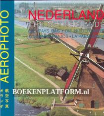 Aerophoto Nederland